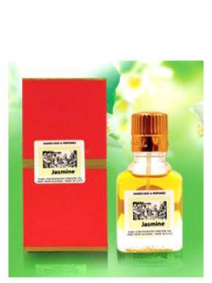 Hamidi Oud & Perfumes Jasmine Hamidi Oud & Perfumes для женщин