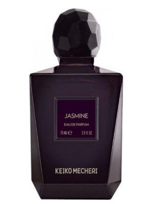 Keiko Mecheri Jasmine Keiko Mecheri для женщин
