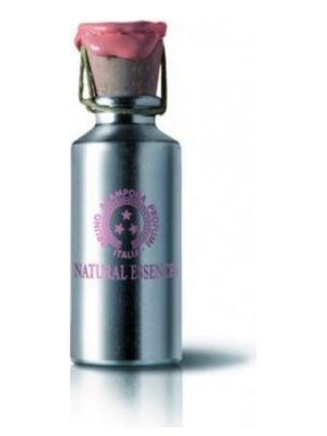 Bruno Acampora Jasmine Perfume Oil Bruno Acampora для женщин