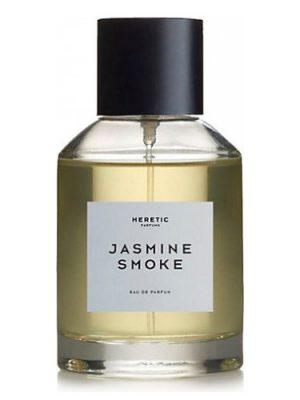 Heretic Parfums Jasmine Smoke Heretic Parfums для мужчин и женщин
