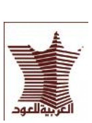 Arabian Oud Jazebiya Arabian Oud для женщин