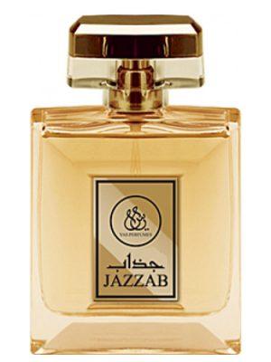 Yas Perfumes Jazzab Yas Perfumes для мужчин и женщин