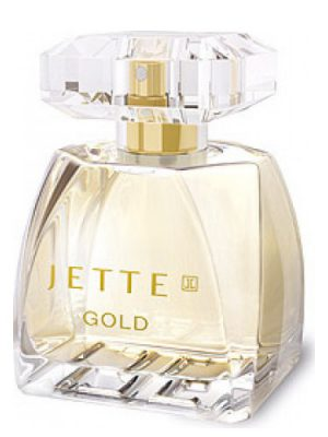 Jette Joop Jette Gold Jette Joop для женщин
