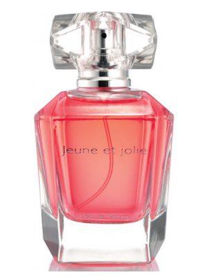Dilis Parfum Jeune et Jolie Dilis Parfum для женщин