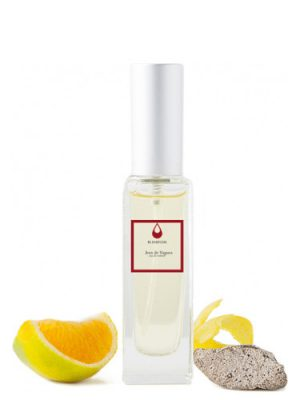 FL Parfums Jeux de Vagues FL Parfums для мужчин и женщин