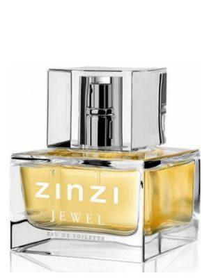 Zinzi Jewel Zinzi для женщин