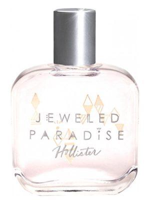 Hollister Jeweled Paradise Hollister для женщин