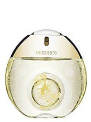 Boucheron Jeweler Boucheron Edition - Boucheron Eau de Parfum Boucheron для женщин