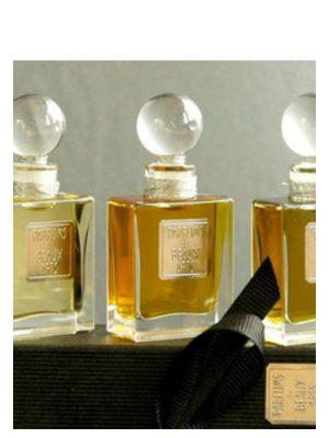 DSH Perfumes Jitterbug for Men DSH Perfumes для мужчин