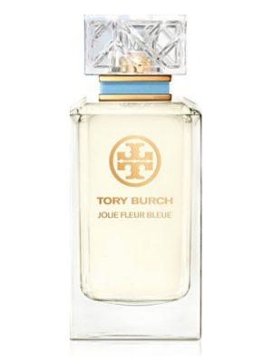 Tory Burch Jolie Fleur Bleue Tory Burch для женщин