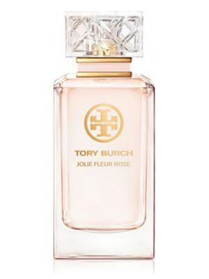 Tory Burch Jolie Fleur Rose Tory Burch для женщин