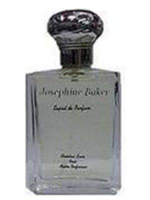 Parfums et Senteurs du Pays Basque Josephine Baker Parfums et Senteurs du Pays Basque для женщин