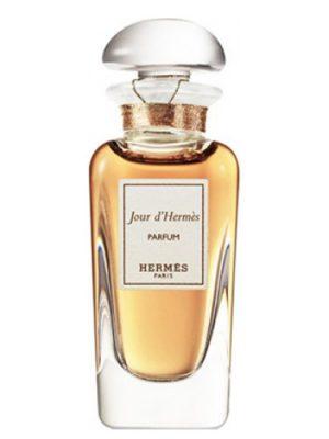 Hermès Jour d'Hermes Parfum Hermès для женщин