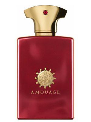 Amouage Journey Man Amouage для мужчин
