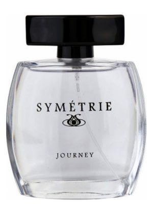 Symétrie Journey Symétrie для мужчин