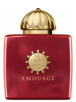 Amouage Journey Woman Amouage для женщин
