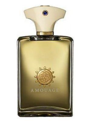 Amouage Jubilation for Men Amouage для мужчин
