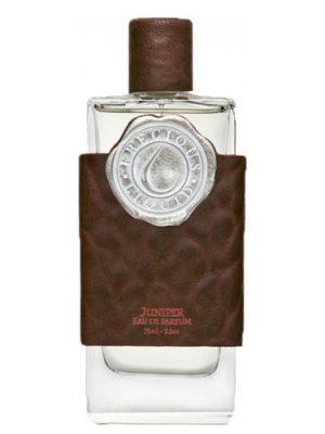 Precious Liquid Juniper Precious Liquid для мужчин и женщин