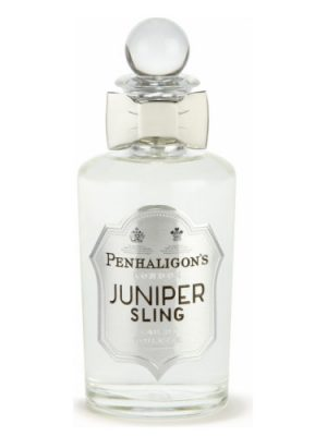 Penhaligon's Juniper Sling Penhaligon's для мужчин и женщин
