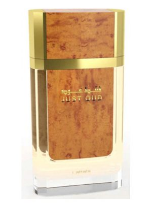 Lattafa Perfumes Just Oud Lattafa Perfumes для мужчин и женщин