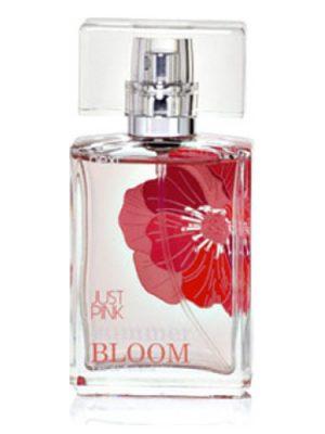 Next Just Pink Bloom Next для женщин