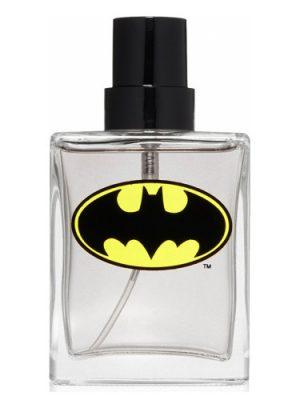 Marmol & Son Justice League Batman Marmol & Son для мужчин