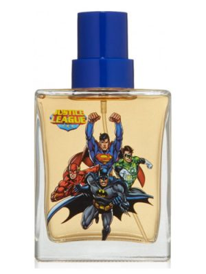 Marmol & Son Justice League Marmol & Son для мужчин
