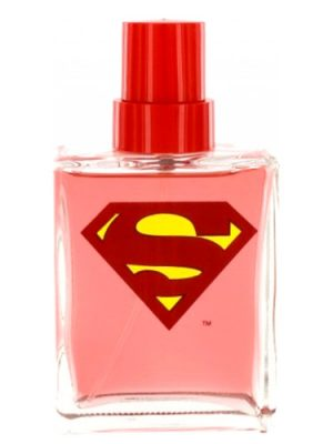 Marmol & Son Justice League Superman Marmol & Son для мужчин
