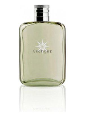ID Parfums Kachgar ID Parfums для мужчин