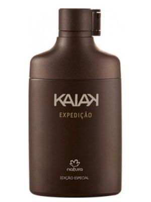 Natura Kaiak Expedicao (Kayak Expedition) Natura для мужчин