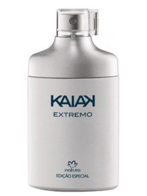 Natura Kaiak Extremo Natura для мужчин