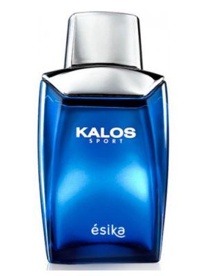 Ésika Kalos Sport Ésika для мужчин