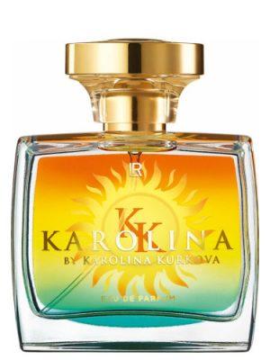 LR Karolina by Karolina Kurkova Summer Edition LR для женщин