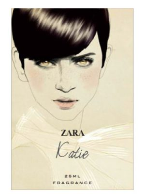 Zara Katie Zara для женщин