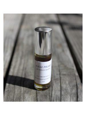 L'Aromatica Perfume Kauai Pikake L'Aromatica Perfume для женщин