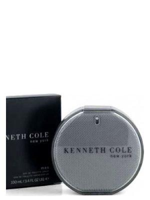 Kenneth Cole Kenneth Cole New York Men Kenneth Cole для мужчин