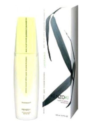 Kenzo KenzoKi Bamboo Leaf (Energizing) Kenzo для женщин