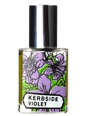 Lush Kerbside Violet Lush для женщин