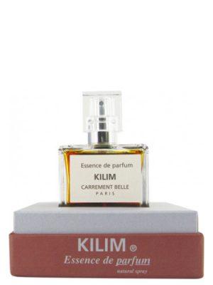 Carrement Belle Kilim Pure Perfume Carrement Belle для женщин