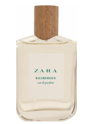 Zara Kilsbergen Zara для мужчин
