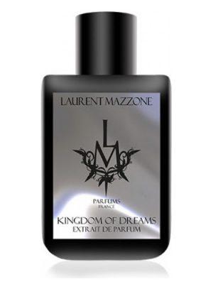 Laurent Mazzone Parfums Kingdom of Dreams Laurent Mazzone Parfums для мужчин и женщин