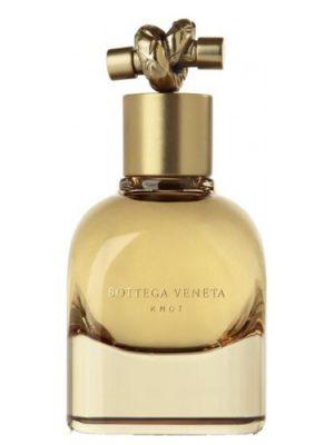 Bottega Veneta Knot Bottega Veneta для женщин