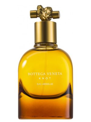 Bottega Veneta Knot Eau Absolue Bottega Veneta для женщин