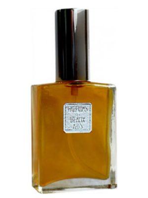 DSH Perfumes Kohl Gris DSH Perfumes для женщин
