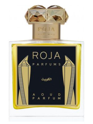 Roja Dove Kuwait Roja Dove для мужчин и женщин