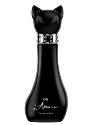 CIEL Parfum L'Amour..r..r CIEL Parfum для женщин