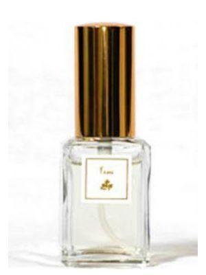 DSH Perfumes L'eau DSH Perfumes для мужчин и женщин