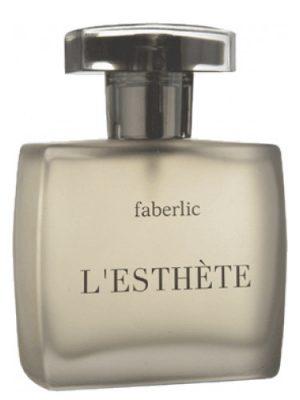 Faberlic L' Esthete Faberlic для мужчин