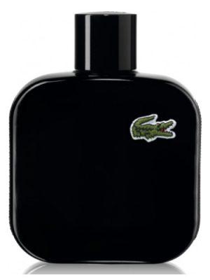 Lacoste Fragrances L.12.12. Noir Lacoste Fragrances для мужчин