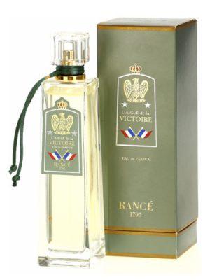 Rance 1795 L'Aigle de la Victoire  Rance 1795 для мужчин